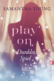 Play On - Dunkles Spiel PDF Download