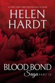 Blood Bond: 13