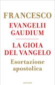 Evangelii gaudium. La gioia del Vangelo