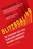 Blitzscaling - Reid Hoffman & Chris Yeh