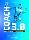 Coach 3.0 - Le Spécialiste Performance