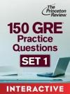150 GRE Practice Questions Set 1 Interactive