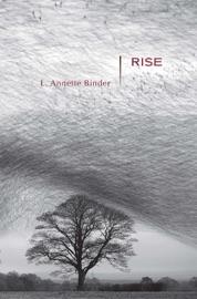 Rise PDF Download