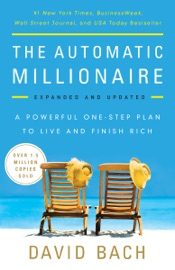 The Automatic Millionaire, Expanded and Updated