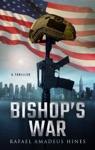 Bishops War