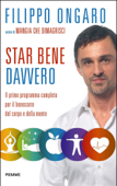 Star bene davvero Book Cover