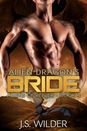 Alien Dragon S Bride