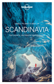 Lonely Planet's Best of Scandinavia Travel Guide