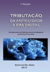 Tributao Da Antiguidade  Era Digital