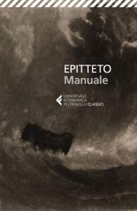 Manuale Libro Cover