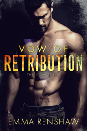 Vow of Retribution book summary