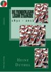 Die Geschichte Der Franzsischen Fremdenlegion