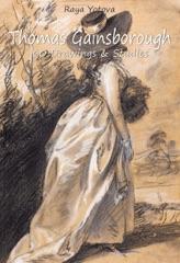Thomas Gainsborough: 60 Drawings & Studies