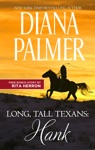 Long Tall Texans Hank  Ultimate Cowboy