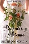 Romancing Adrienne
