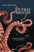 Outras Mentes Book Cover