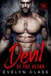 Devil At The Altar