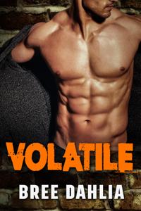 Volatile Summary