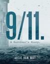 911 A Survivors Story