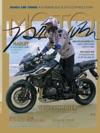 Moto Premium - Edio 27