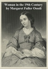 Woman In The 19th Century