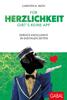 Carsten K. Rath - Für Herzlichkeit gibt's keine App Grafik