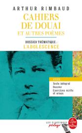 Cahiers de Douai et autres poèmes