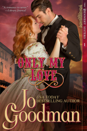 Only My Love (The Dennehy Sisters Series, Book 1) PDF Download