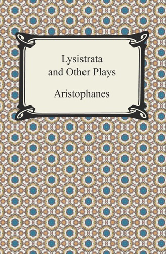 aristophanes lysistrata example of comedy play essay Essays and criticism on aristophanes' lysistrata - critical essays in the late twentieth century, lysistrata became the most frequently produced of the ancient greek dramas, for reasons that are.