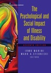 The Psychological And Social Impact Of Illness And Disability Seventh Edition
