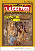 Lassiter 2421 - Western