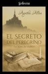 El Secreto Del Peregrino Las Bodas Del Diablo 1