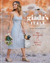 Giadas Italy