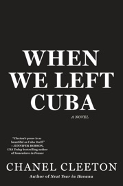 When We Left Cuba PDF Download