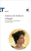I Viceré (Einaudi) Book Cover