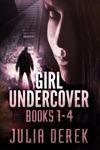 Girl Undercover - The Box Set