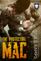 The Protector: MAC