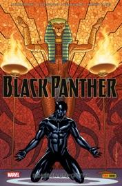 Black Panther 4 - Schurken und Götter PDF Download