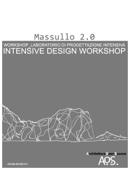 MASSULLO 2.0