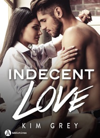 INDECENT LOVE