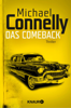 Michael Connelly - Das Comeback Grafik