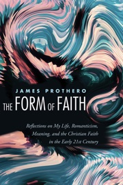 THE FORM OF FAITH