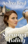 Securing Aisling