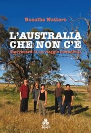 L Australia Che Non C
