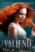 Valiente Book Cover