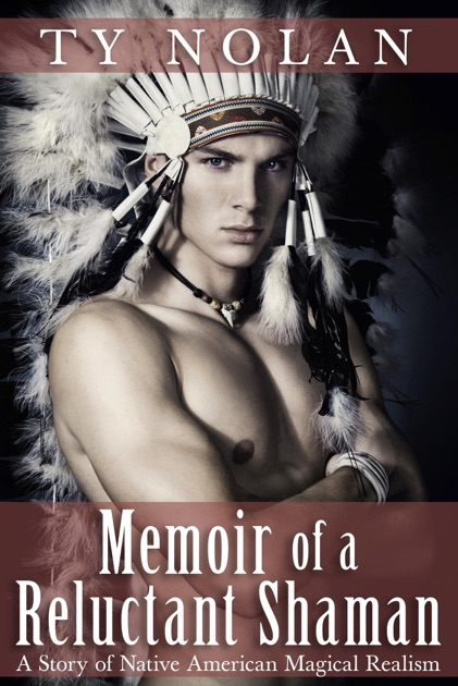 Native american erotic stories happens... You, casually