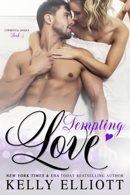 Tempting Love - Kelly Elliott book
