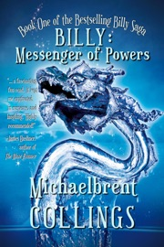 Billy: Messenger of Powers PDF Download