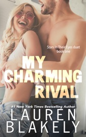 My Charming Rival PDF Download