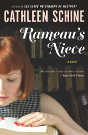 Rameau's Niece PDF Download